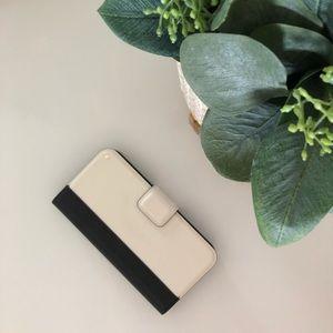 IPhone X Kate Spade Wallet Case